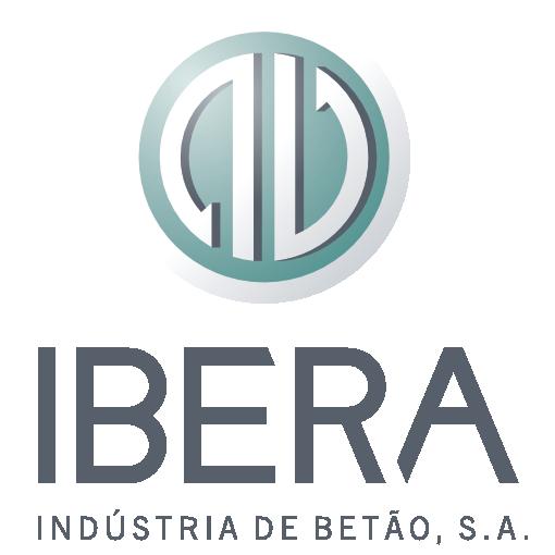 Ibera
