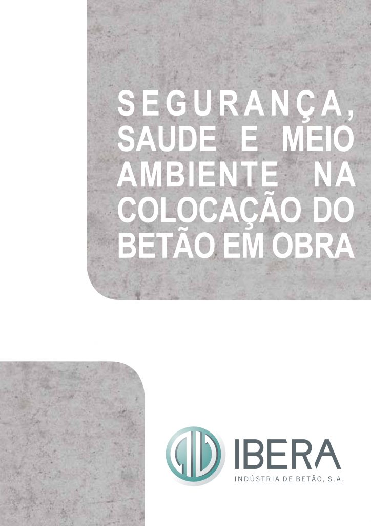 CAPA3