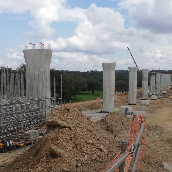Ferrovia Viaduto Palheta_site
